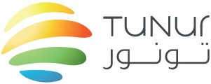 TuNur | Renewable energy, storage and transmission developer
